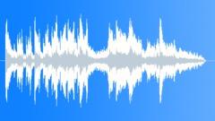 2012 - stock music