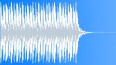 Electro Ident 1 Stock Music