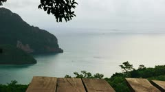 PhiPhi Viewpoint 006 Stock Footage