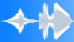 Digital intro 9 - stock music