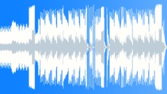 TeeBo feat. Wade - Blam Power - stock music