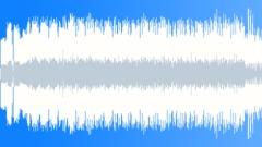 Stock Music of TeeBo - BSM 2