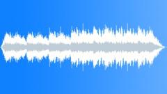 Cosmic Waters - 3.2. Arkistomusiikki