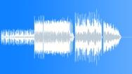 Stock Music of Astro Traveller Drum Bass