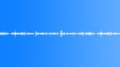 Static,Futzes,Warble,Random Sound Effect