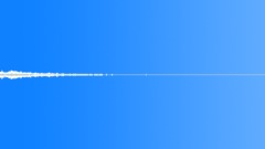 Vacuum,Bissell,Rev,Short 2 Sound Effect