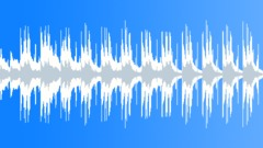 Final Shape 1 Stock Music