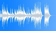 Puff Tuff: tense, troublesome, uncertain, anxious, despair (0:15) Stock Music