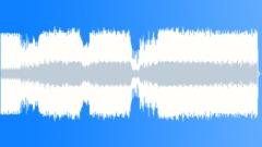 Romix Fly - Light Summer Morning (Original Mix) - stock music