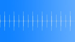Car turn signal sound - sound effect