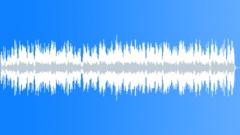 Acoustic Nostalgic (Soft Mix) - stock music
