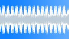 dark trance loop 1 - stock music