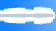 Paro Dion - Arabian Adventure (Original Mix).mp3 - stock music