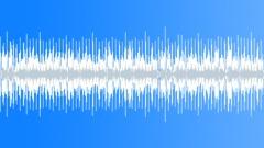 Dance Music - Loop - stock music
