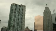 Stock Video Footage of Toronto