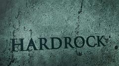 Hardrock - Classic Rock - Heavy Metal Stock Footage