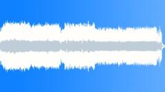Accelerator 1 min LOOP (Solo, Theme, Ending) - stock music