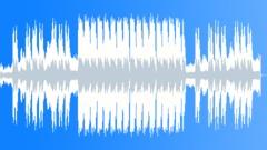 soundtrack - way through dubai - stock music
