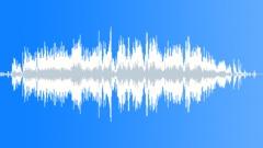 Chopín nana Stock Music