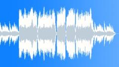 Schubert lullaby Stock Music