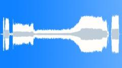 Gas Flamer 02 Sound Effect