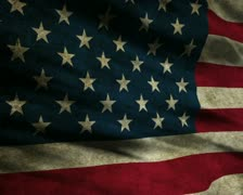 Old Glory 0106 - PAL Stock Footage