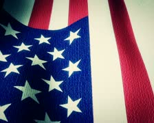 Old Glory 0109 - PAL Stock Footage
