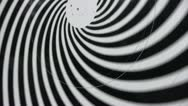 Stock Video Footage of wheel- optical- illusion