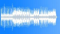 Stock Music of EASY LIVING