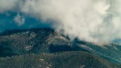 Mountain1 Stock Footage