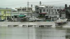 Ishigaki Okinawa Islands 01 Stock Footage