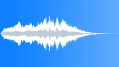 Charming logo - stock music