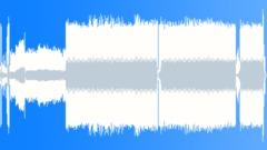 Turbo bumblebee - stock music