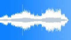 KVID - Almost no errors Stock Music