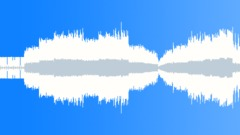 KVID - first Stock Music