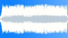 Rhythmical Sound Stock Music