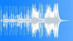 Digital Glitter Stock Music