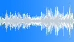 Start Tape Sound Effect