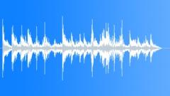 Stock Music of SPAGHETTI WESTERN