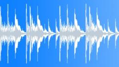 bwa groove 90bpm 07 drum loop - sound effect