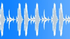 Bwa groove 90bpm 28 drum loop Sound Effect
