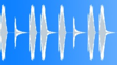bwa groove 90bpm 31 drum loop - sound effect