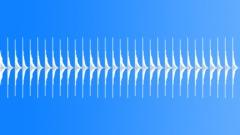 bwa groove 90bpm 38 drum loop - sound effect