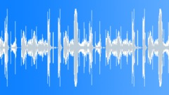 bwa groove 90bpm 44 drum loop - sound effect