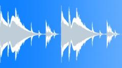 bwa groove 95bpm 29 drum loop - sound effect