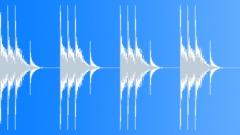 bwa groove 95bpm 32 drum loop - sound effect