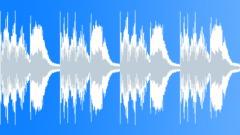 bwa groove 95bpm 33 drum loop - sound effect