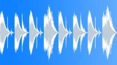 bwa groove 100bpm 33 drum loop - sound effect