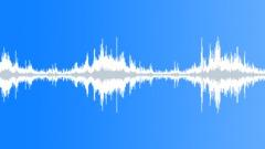 Stock Sound Effects of MillinsideReg