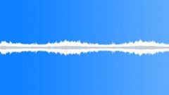 Stock Sound Effects of MillinsideDyn